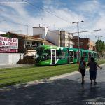 Foto Calle Real de Parla 1