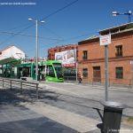 Foto Calle Real de Parla 2