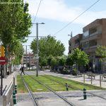 Foto Calle Real de Parla 7