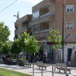 Foto Calle Real de Parla 8