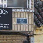 Foto Calle Real de Parla 9