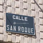 Foto Calle San Roque de Parla 1