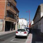 Foto Calle San Roque de Parla 3