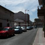 Foto Calle San Roque de Parla 4