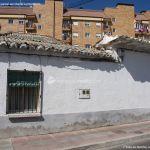 Foto Calle San Roque de Parla 5