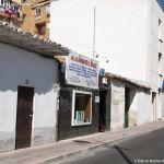 Foto Calle San Roque de Parla 6