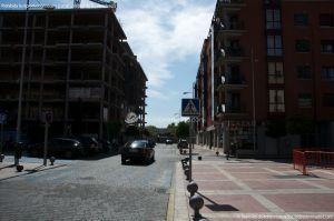 Foto Calle Domingo Malagón 3