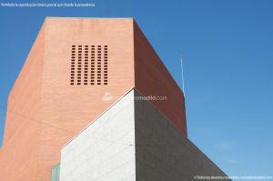 Foto Casa de la Cultura y Teatro Jaime Salóm 2