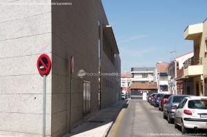 Foto Casa de la Cultura y Teatro Jaime Salóm 4