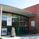 Foto Casa de la Cultura y Teatro Jaime Salóm 7