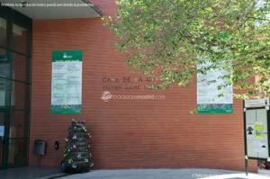 Foto Casa de la Cultura y Teatro Jaime Salóm 10
