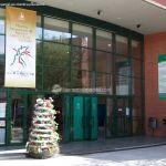 Foto Casa de la Cultura y Teatro Jaime Salóm 11