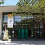 Foto Casa de la Cultura y Teatro Jaime Salóm 12