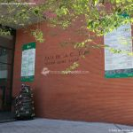 Foto Casa de la Cultura y Teatro Jaime Salóm 14