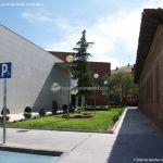 Foto Casa de la Cultura y Teatro Jaime Salóm 16