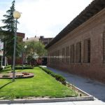 Foto Casa de la Cultura y Teatro Jaime Salóm 17