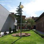 Foto Casa de la Cultura y Teatro Jaime Salóm 18