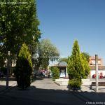 Foto Plaza de la Guardia Civil 3