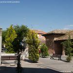 Foto Plaza de la Guardia Civil 5