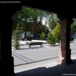 Foto Plaza de la Guardia Civil 6