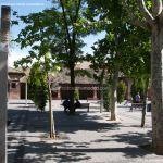 Foto Plaza de la Guardia Civil 8