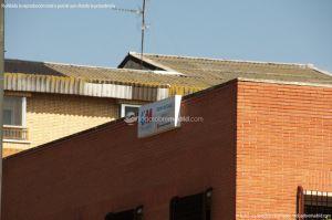 Foto Centro de Salud Isabel II 1