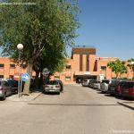 Foto Centro de Salud Isabel II 6