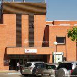 Foto Centro de Salud Isabel II 7