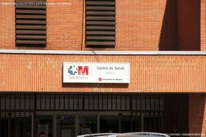 Foto Centro de Salud Isabel II 8