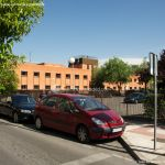 Foto Calle Jaime I el Conquistador 1