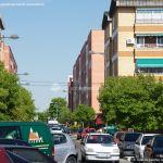 Foto Calle Jaime I el Conquistador 6