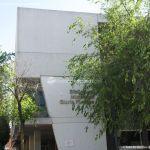 Foto Biblioteca Municipal Gloria Fuertes 6