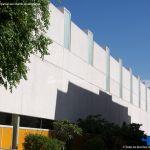 Foto Biblioteca Municipal Gloria Fuertes 8