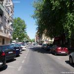 Foto Calle de Alfonso XIII 2