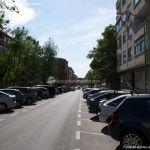 Foto Calle de Alfonso XIII 3