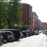 Foto Calle de Alfonso XIII 4