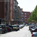 Foto Calle de Alfonso XIII 5