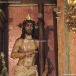 Foto Ermita Virgen de la Soledad de Parla 20