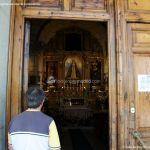 Foto Ermita Virgen de la Soledad de Parla 32