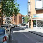 Foto Calle Cisneros 2