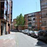 Foto Calle Cisneros 3