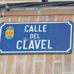 Foto Calle del Clavel 1