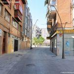 Foto Calle del Clavel 2