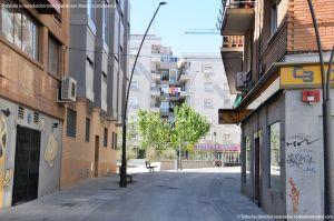 Foto Calle del Clavel 3