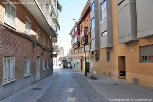 Foto Calle del Clavel 4