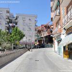 Foto Calle del Clavel 5