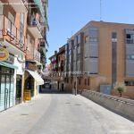 Foto Calle del Clavel 6