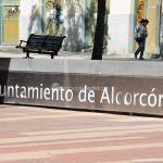 Foto Ayuntamiento de Alcorcón 1