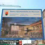 Foto Ayuntamiento de Alcorcón 16