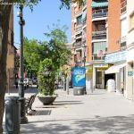 Foto Calle la Iglesia de Alcorcon 3